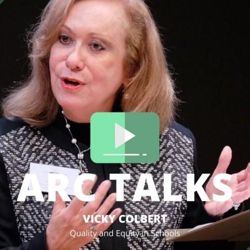 ARC Talks