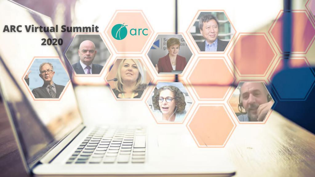 ARC Virtual Summit 2020 (1)