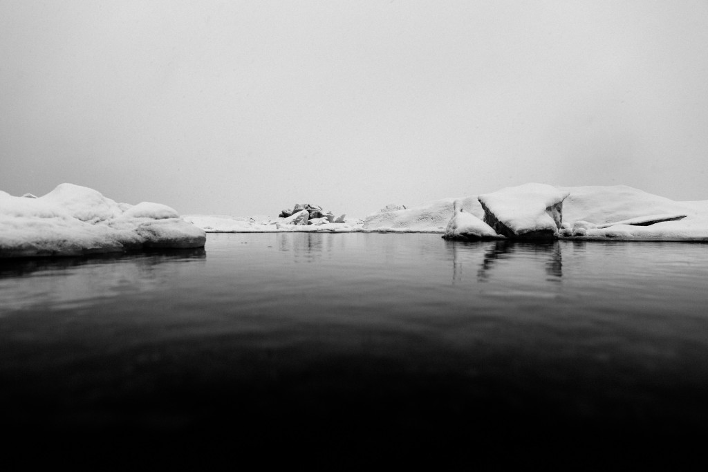 cold-iceberg-iceland-snow-1797