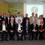 ARC Summit Group Photo