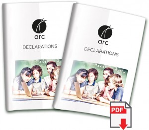 arc-declaration-cta