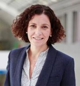 Dr_Beatriz_Pont