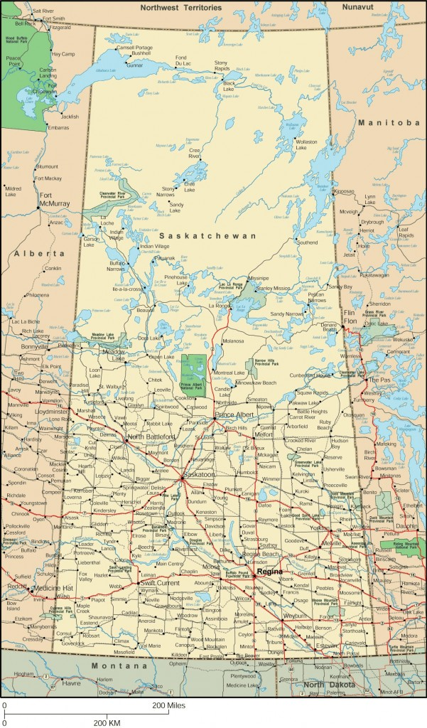 saskatchewan-map