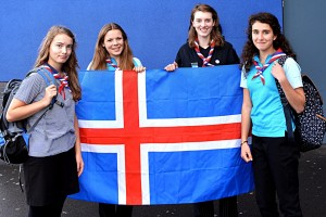 4313 pershore high guides iceland_1200W