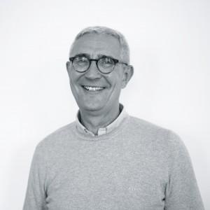 Image of Peter Ulholm