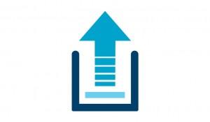 Submit-evidence-Icon-760x444_tcm25-483027