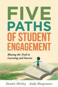 fivepathsofstudentengagement-530