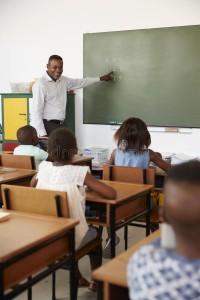 teacher-chalkboard-elementary-school-class-vertical-teacher-chalkboard-elementary-school-class-vertical-99961790