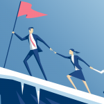 Practicing_the_art_of_leadership-Header