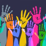 SERIES-civil-society-Dan-Cardinali-equity-power-sharing300x300_450_450_s_c1