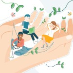 Wellbeing-in-the-workplace-What-does-the-latest-research-say